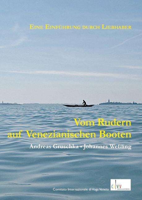 Cover Voga Veneta