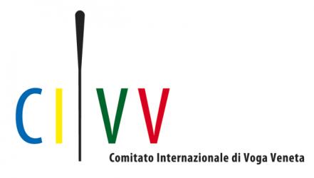 C   I   V   V