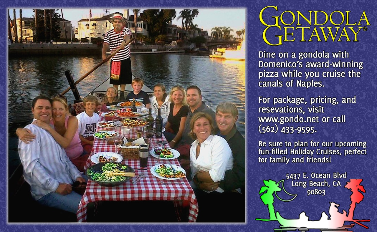 pizza cruise with kings.jpg