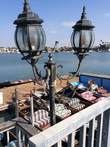 lamppost gondolas.jpg