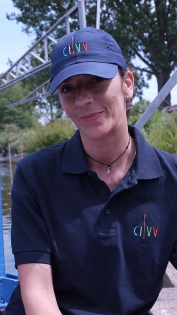 CIVV - Bekleidung / Abbigliamento /Vêtements