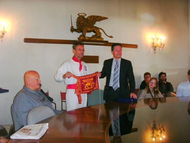 L'incontro Municipio Ufficio Turismo - 07.png
