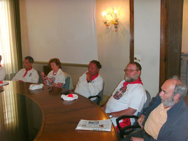 L'incontro Municipio Ufficio Turismo - 05.png