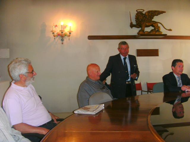 L'incontro Municipio Ufficio Turismo - 03.png