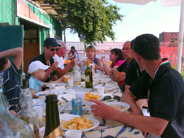CIVV at Vogalonga 2012 - 14.png