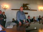 L'incontro Municipio Ufficio Turismo - 16.png