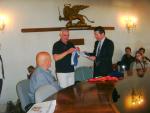 L'incontro Municipio Ufficio Turismo - 15.png