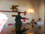 L'incontro Municipio Ufficio Turismo - 13.png