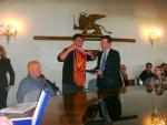 L'incontro Municipio Ufficio Turismo - 10.png
