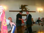 L'incontro Municipio Ufficio Turismo - 09.png