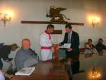 L'incontro Municipio Ufficio Turismo - 06.png