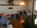 L'incontro Municipio Ufficio Turismo - 04.png