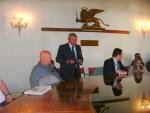 L'incontro Municipio Ufficio Turismo - 02.png