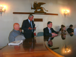 L'incontro Municipio Ufficio Turismo - 01.png