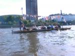 Ruderfest 2012 - 7.png