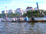 Ruderfest 2012 - 6.png